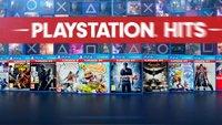 PlayStation Hits: Warum sich die Spiele unter 20 Euro kaum lohnen