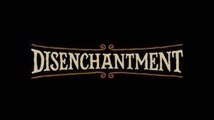 Disenchantment – Staffel 1 ab sofort im Stream (Netflix) – Trailer, Episodenguide, Deutschland-Start & mehr