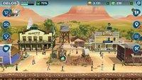Westworld (Spiel): Tipps, die euch im Mobile Game helfen werden