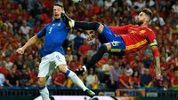 WM 2018 über DVB-T2 sehen: So klappts