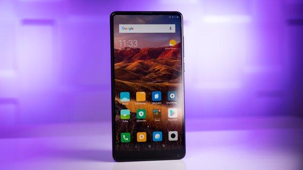 Handys und mehr: Händler will alle Xiaomi-Geräte nach Deutschland bringen
