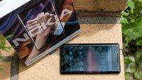 Kamera-Kracher erscheint früher: Nokias neues Top-Smartphone kommt nächste Woche