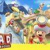 Captain Toad – Treasure Tracker: Das perfekte Spiel für Unterwegs?