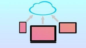 Cloud-Dienste: Die besten Services zum online Daten speichern