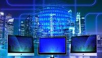 Displayport-Splitter: Bauformen, Möglichkeiten, Tipps und Preise