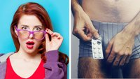 21 Erfindungen, die eigentlich für etwas ganz anderes gedacht waren