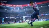FIFA 19: Profispieler wegen Beleidigung gesperrt