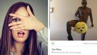 40 absurde Anzeigen aus dem Facebook-Marketplace