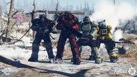 Fallout 76: Spieler bekommen klassische Fallout-Titel geschenkt