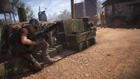 "Ghost Recon Wildlands: Das alles steckt im Update ""Special Operation 2"""