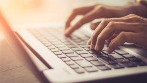 Hass im Internet: Twitter wird von Nutzern missbraucht, um weibliche Entwickler loszuwerden
