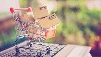 RedBrain-Shop bei eBay und Co: Ist das seriös? Erfahrungen und Bewertung