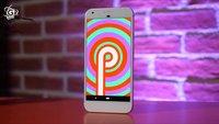 Hat sich Huawei verplappert? So soll Android 9.0 wirklich heißen