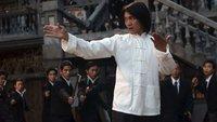 Kung Fu Hustle 2: Was wurde eigentlich aus der Fortsetzung?