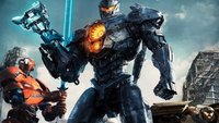 Pacific Rim 3: Fortsetzung zum Roboter-Hit ist geplant