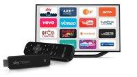 Sky Ticket TV Stick kostenlos: Attacke auf Chromecast und Fire-TV