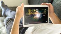 Streaming 2018 in Deutschland: Was ist illegal? Was ist legal?