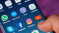YouTube für Android: Dieses Feature macht iPhone-Nutzer richtig neidisch