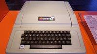 Warum der Apple II plötzlich für die atomare Abrüstung wichtig wird