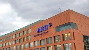 """""""GEZ""""-Urteil: So reagieren ARD, ZDF und Andere auf die unerwartete Bestätigung des Rundfunkbeitrags"""