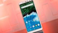 Android: Ein simpler Skype-Anruf setzt die Handy-PIN außer Kraft