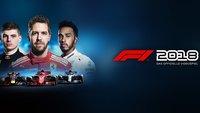 F1 2018 in der Vorschau: Meister der Strecken und Medien