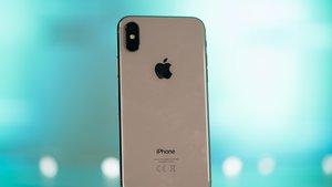 iPhone 9 und iPhone X im Größenvergleich: So riesig werden die neuen Apple-Smartphones