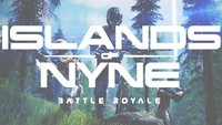 Islands of Nyne: Battle-Royale-Shooter ab sofort im Early Access