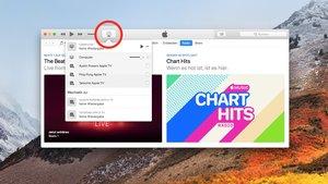 AirPlay 2 jetzt in iTunes: Das sind die Vorteile