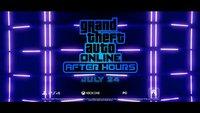 GTA 5 Online: After Hours mit Gay Tony erscheint am 24. Juli