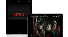 Netflix testet neues Angebot namens Ultra: Mehr bezahlen oder weniger Leistung