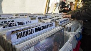 Spotify und Apple Music: Mehr Abwechslung, aber weniger Vielfalt