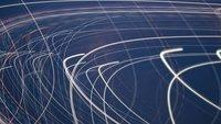 Was ist Super Vectoring?  Technik, Anbieter, Preise