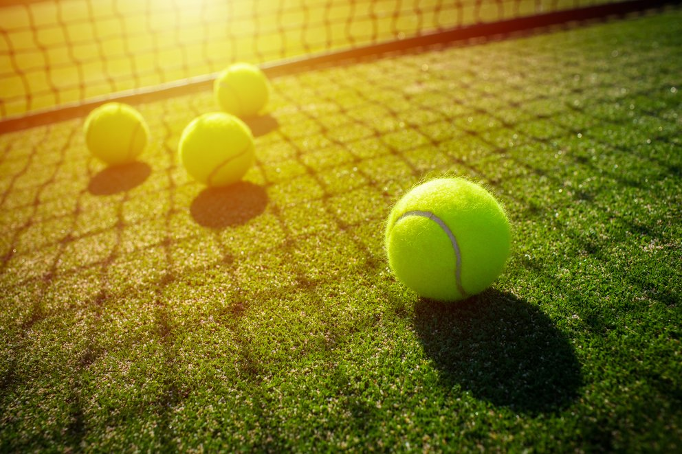 Tennis heute: Wimbledon 2018 im Live-Stream und TV – Kerber-Finale im Free-TV und bei Sky