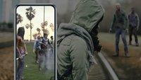 The Walking Dead - Our World: Tipps für die Zombiejagd