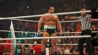 WWE Extreme Rules 2018 im Live-Stream und TV: Diese extremen Matches könnt ihr heute live verfolgen