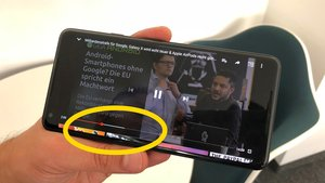 YouTube für Android: Deswegen solltest du die neue Version auf keinen Fall installieren