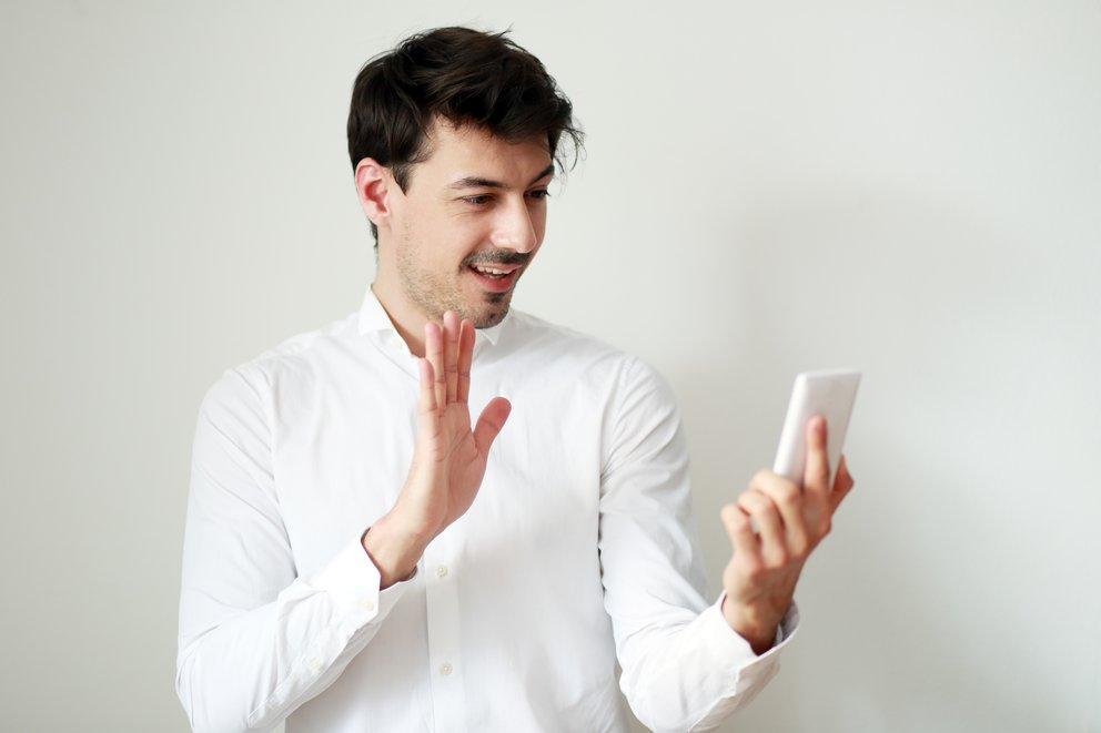 Bewerbung neu gedacht: Wie WhatsApp die Jobsuche revolutioniert