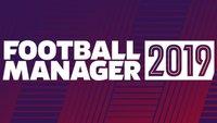 Football Manager 19: Das sind die Online-Multiplayer-Modi