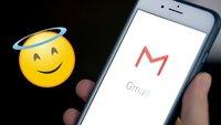 Gmail für Android: Diese Funktion wird dir irgendwann den Tag retten