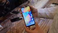 Honor Play im Hands-On-Video: Gaming-Smartphone zum Knallerpreis