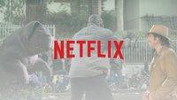 Netflix Original Filme: Die Besten und Schlechtesten Streifen des Streaming-Dienstes