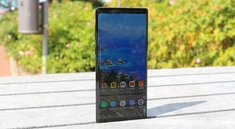 Samsung Galaxy Note 9 kaufen: Übersicht der Angebote mit und ohne Vertrag