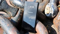 Vergesst Galaxy S und Note: Diese Smartphone-Reihe wird der neue Samsung-Star