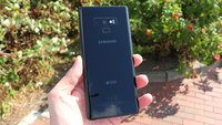 Samsung Galaxy S10: Neue Details zum Design, Display und der besseren Kamera durchgesickert