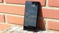 Irre Smartphone-Aktion: Wer ein Samsung Galaxy Note 9 kauft, erhält ein 290 Euro teures Geschenk