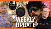 Weekly Update: Fans sauer auf WoW, BO4 Beta und LOST's Frage an PUBG