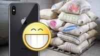 iPhone steckt Android in den Sack: Darum ist das Apple-Handy preisstabiler als die Konkurrenz