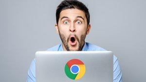 Google Chrome: Diese praktische Erweiterung schont eure Nerven