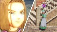 Dragon Quest 11: Alle Missionen - Walkthrough zu jeder Nebenquest